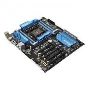 Placa de baza Intel 2011 ASRock X99 WS