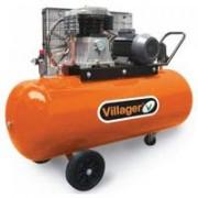 Villager Kompresor AB 300/5.5 023575