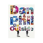 Dan and Phil Go Outside (Amazing Book Is Not on Fire 2)