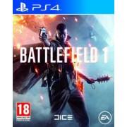PS4 Battlefield 1 (tweedehands)