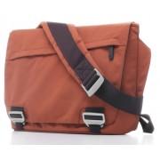 Bluelounge Messenger Bag Small MacBook 13 / 15 inch Rust