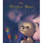 The Perfect Bear by Gillian Shields