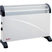 Elektromos fűtőpanel 2000W Sero