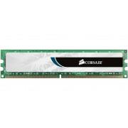 Corsair Memory — 4GB DDR3 Memory (CMV4GX3M1A1333C9)
