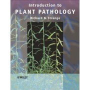 Introduction to Plant Pathology by Richard N. Strange