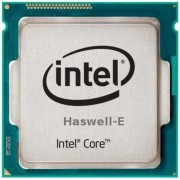 Procesor Intel Core i7-5930K, LGA 2011-v3, 15MB, 140W (BOX) Overclocking Enabled