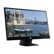 "HP 27vx IPS LED Backlit Monitor 27""/1920x1080/2Y (M6V69AA)"