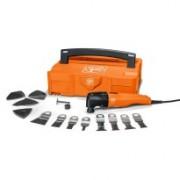 Machine oscillante - 400 W FSC 2.0 Q Edition Wood - 72363662000