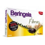 Beringela & Fibras