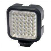 Hakutatz Led Light VL-36 5500K RS125005776-3