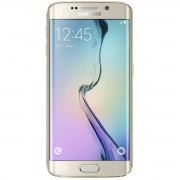 Smartphone Samsung Galaxy S6 Edge 32GB Auriu