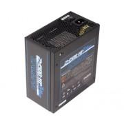 Zalman ZM500-HP PLUS alimentatore per computer