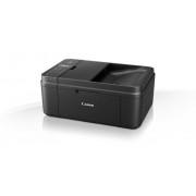 Multifunctionala Pixma MX495, inkjet, color, A4, 8.8 ipm, neagra