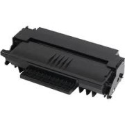 Philips PFA822 black pro MFD6050/MFD6080