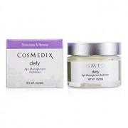 CosMedix Defy Exfoliating Tratamento 30g/1oz