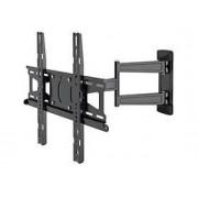 """Suport variabil Vogels MNT 208 32-55"""";LCD/Plasmă 400X400"""