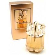 Parfum de dama Thierry Mugler Alien Liqueur de Parfum Eau de Parfum 30ml