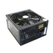 LC-Power LC600H-12 - 600 Watt ATX2.31 Netzteil