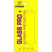 Folie protectie sticla securizata pentru Asus Zenfone 3s Max ZC521TL