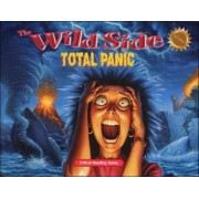 The Wild Side: Total Panic by McGraw-Hill Education