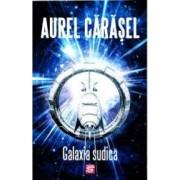 Galaxia sudica - Aurel Carasel