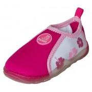 Freds - Обувки за плаж - Розови