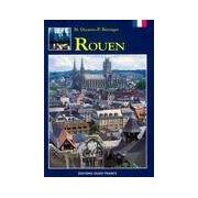 Rouen - Henry Decaëns - Livre