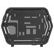 ID-Cooling STREAM 1 (cu fereastră, negru)
