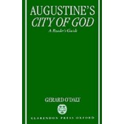 Augustine's City of God by Gerard J P O'Daly