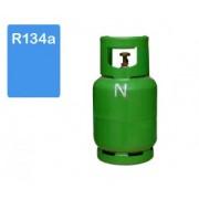 SUVA R 134a 1,1,1,2,tetra fluor methane CH2FCF3