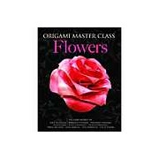Origami Master Class:Flowers