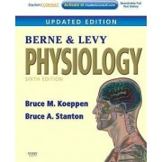 Berne & Levy Physiology, Updated Edition by Bruce M. Koeppen
