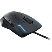 Mouse ROCCAT gaming Kova[+] Max Performance