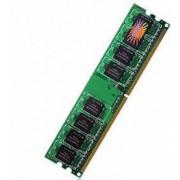 Transcend 1 GB DDR-RAM - 400MHz - Transcend JetRAM CL3