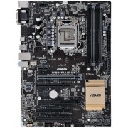 Placa de baza ASUS B150-PLUS D3, Intel B150, LGA 1151