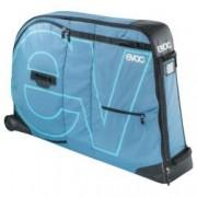 EVOC Fahrradtasche Bike Travel Bag Copen Blue