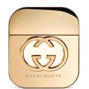 Gucci Guilty Eau de Toilette (EdT) 50 ml