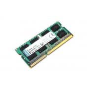 Memorie ram 8GB DDR3 laptop Acer Aspire E1-510
