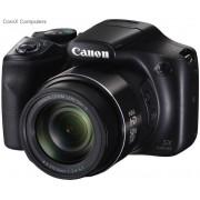 Canon Powershot SX540HS 20Megapixel Digital Camera