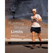 Running Beyond Limits by Andrew Murray