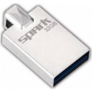 USB Flash Drive Patriot Spark 32GB USB 3.0
