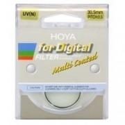 Filtru Hoya UV-HMC 30.5mm Digital