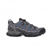 Baskets Basses Salomon X Ultra 2 Gtx