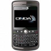 LCD ONDA N235 RETIRADO DE APARELHO