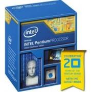 Procesor Intel Pentium G3258 3.20Ghz Socket 1150 Box