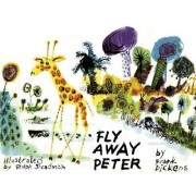 Fly Away Peter by Frank Dickens