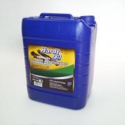 HARDT OIL OLEODINAMIC ISO VG 46 10l