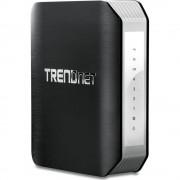 Router wireless Trendnet AC1900 TEW-818DRU