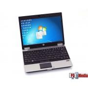 Laptop HP EliteBook 2540p I5 2.53GHz, 3GB DDR3, HDD 250GB, 3G,WiFi, WebCam, Tastatura iluminata