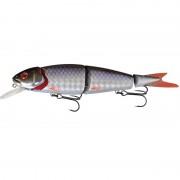 Vobler 4PLAY LOWRIDER 13CM/21G F ROACH